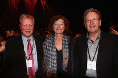 1-wirtschaftskonferenz-bregenz-sozialforschung-organisationsentwicklung-gender-salzburg.jpg