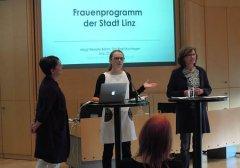 frauenprogramm-linz-schobesberger-buchinger-gender-studies.jpg