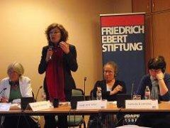 ungarnvortrag-buchinger-gleichstellungspolitik-organisationsentwicklung.jpg